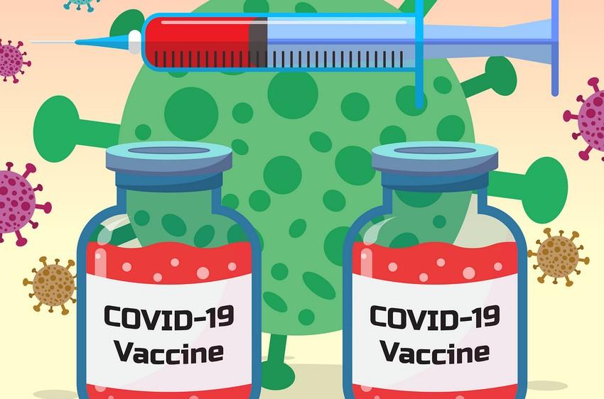 Course aux vaccins anti-covid : L'Union africaine obtient 270 doses pour le continent