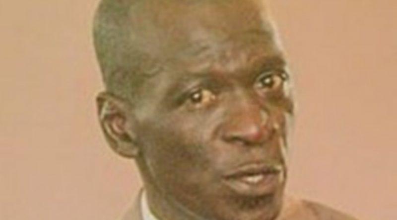 Cour d'Appel : Le procès Amadou Aya Sanogo et Coaccusés renvoyé au 11 mars