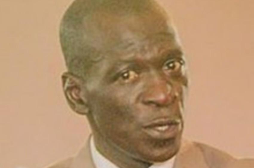 Relation entre Amadou Haya Sano et les colonels du CNSP : Le divorce est-il consommé ?