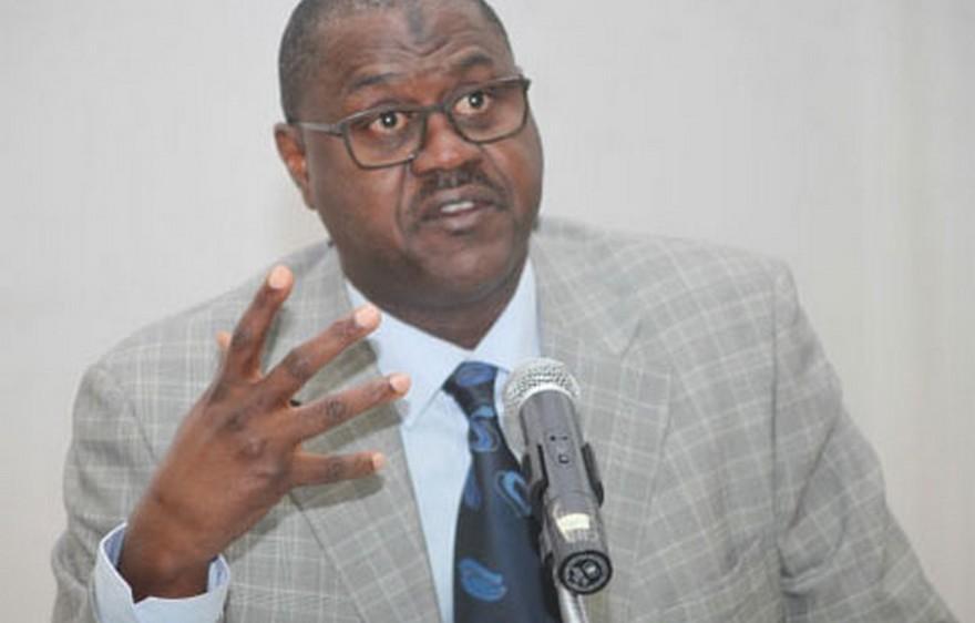Ministère des Transports et des Infrastructures : Me Baber Gano sommé de restituer les véhicules du département