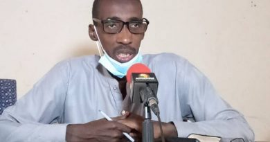 Dioncoulané dans le cercle de Yélimané : Les autorités appelées à éviter un affrontement entre populations