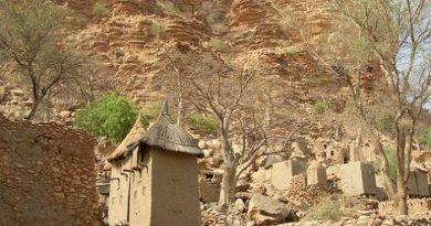 « Chanter le baja ni : Abirè le Voyant Dogon » : Un ouvrage qui évoque un pan important de l'histoire de la culture dogon