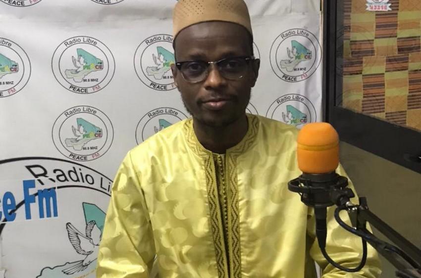 L'avenir de l'URD après le décès de son président : Me Demba Traoré rassure l'unité du parti et la continuité du combat de Soumaïla Cissé