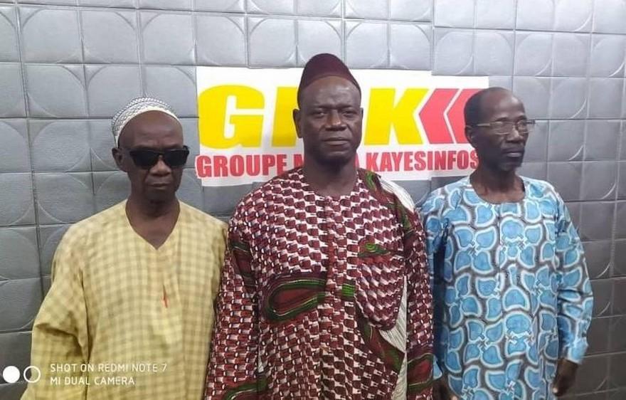 Association « Génération 50 » : Un cadre de cohésion entre les ainés et les jeunes