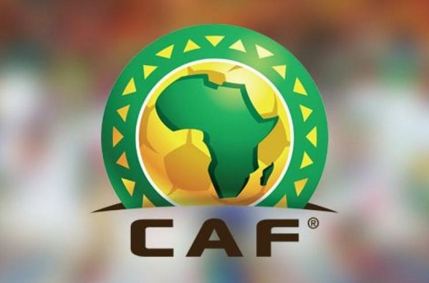 CAN 2021 : un nouveau bureau local de la CAF inauguré à Yaoundé