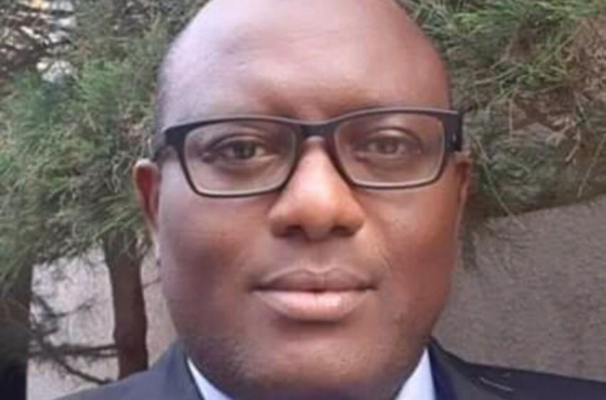 Affaire Thé Achoura : Les doutes de Me Cheick Oumar Konaré quant à la véracité des tests et crie à une « cabale » contre son client