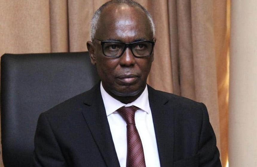 Affaire de « déstabilisation de la transition » : Me Kasoum Tapo fustige le « blanchiment de procédure »