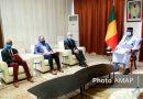 Patrimoine culturel au Mali : L'UNESCO prête à accompagner la protection des manuscrits anciens