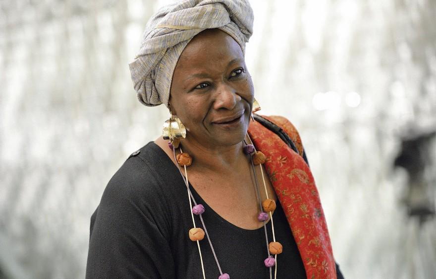 Aminata Dramane Traoré sur l'insécurité au Mali : « Depuis 2013, tous ceux qui sont morts dans cette crise sont des victimes d'un grand mensonge »