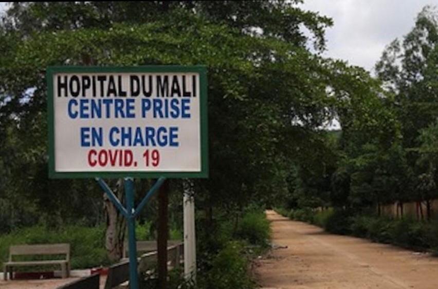 Prise en charge des malades de la Covid-19 au Mali : Ça dénonce la discrimination sociale