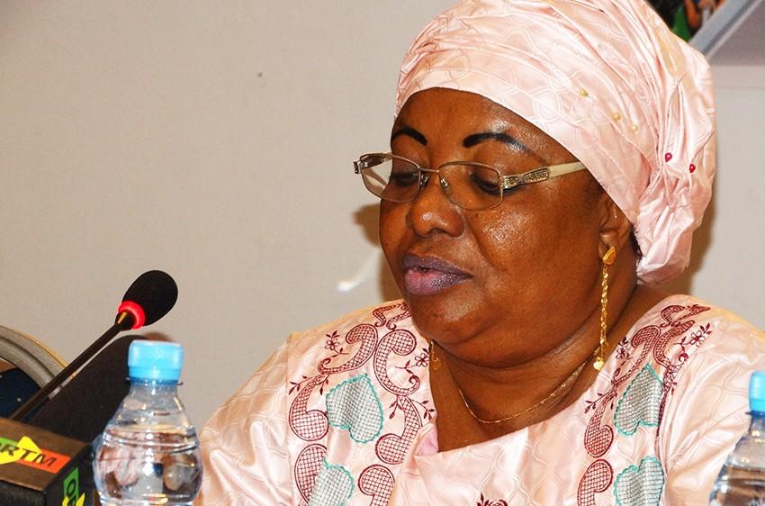 COVID-19: L'ICESCO et la Commission Nationale Malienne en partenariat avec Alwaleed Philanthropies lancent un projet de soutien aux Jeunes et aux Femmes