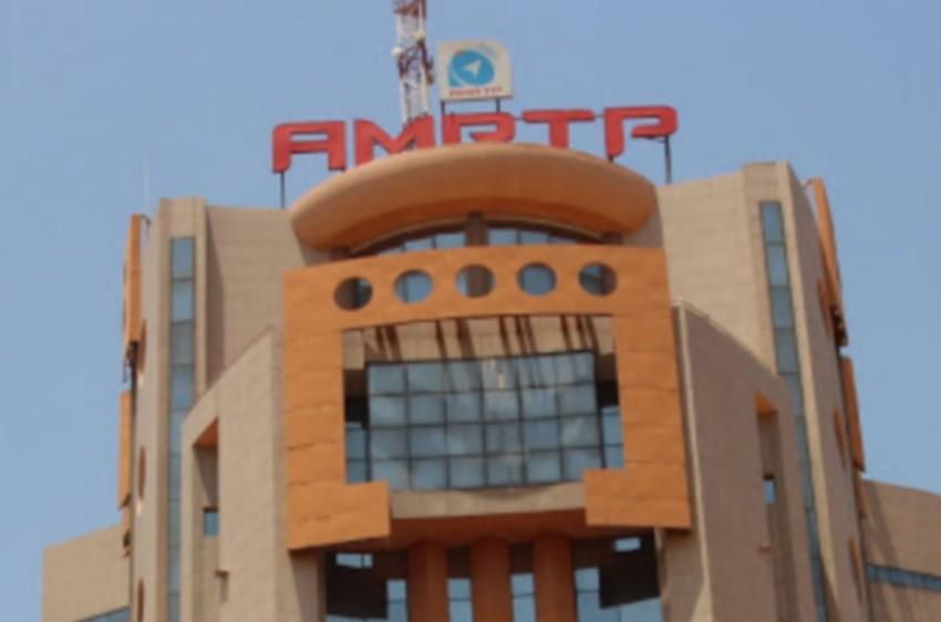 AMRTP : 615 millions évaporés sous les regards complices du Directeur de Cabinet de la Présidence ?