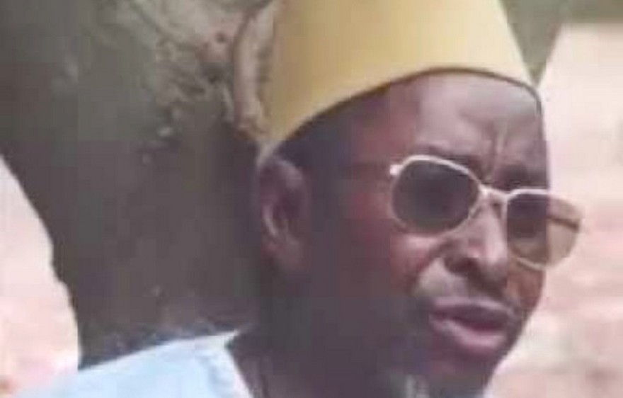 Hampâté, Déjà 30 ans : Le Mali rend hommage à  l'Ecrivain, au Sage et  Diplomate…