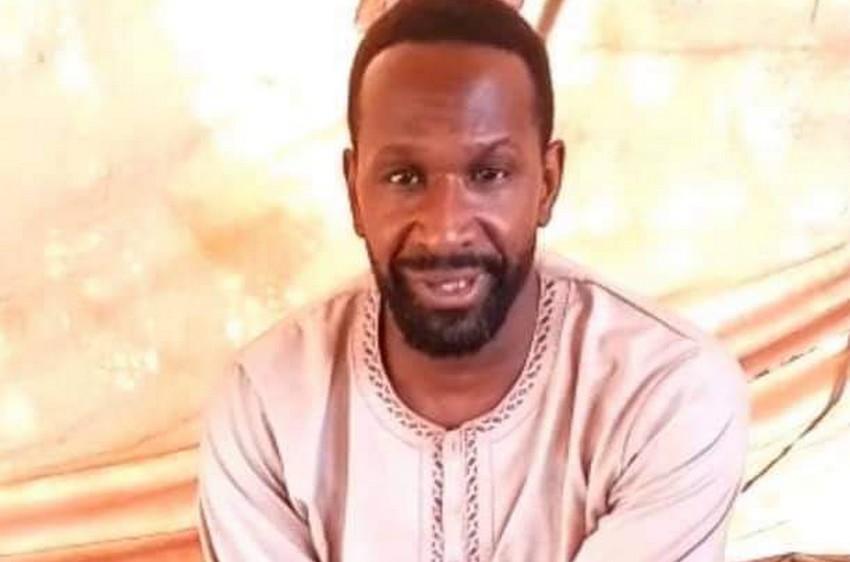 Mali : le journaliste Olivier Dubois appelle les autorités françaises à œuvrer pour sa libération