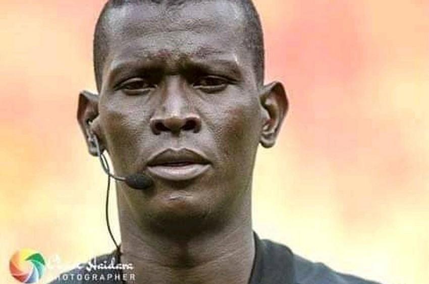 Affaire sur l'agression de l'arbitre Boubou Traoré lors des 1/2 finale de la CAF : Ce qui s'est réellement passé