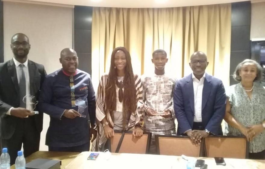 21ème édition de la Fondation forum de Bamako : Des prix décernés à huit (8) africains !
