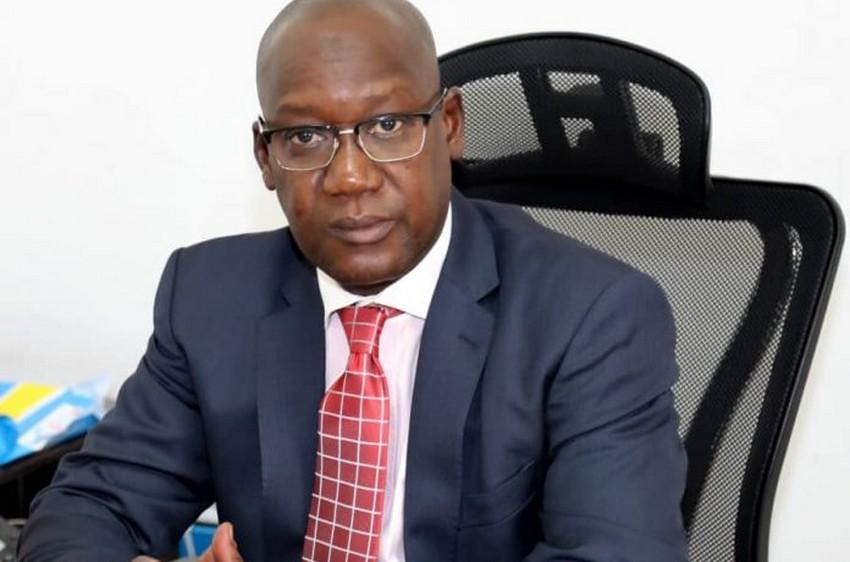 Journée portes ouvertes à l'attention de la société civile et de la presse : L'EDM-SA convainc sur ses efforts et rassure sur sa détermination