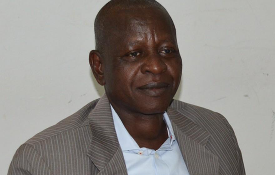 La CENOZO sur l'affaire Moussa Aksar : « La justice nigérienne doit garantir la liberté d'informer »