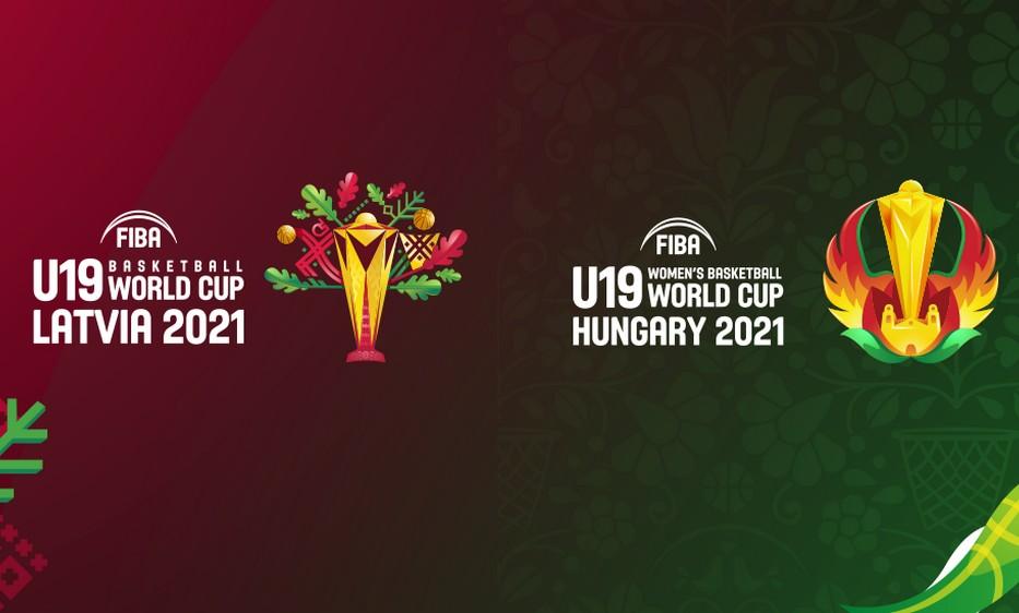 Basketball/ mondial U19 : la coupe du monde de basketball bientôt sous le feu des projecteurs