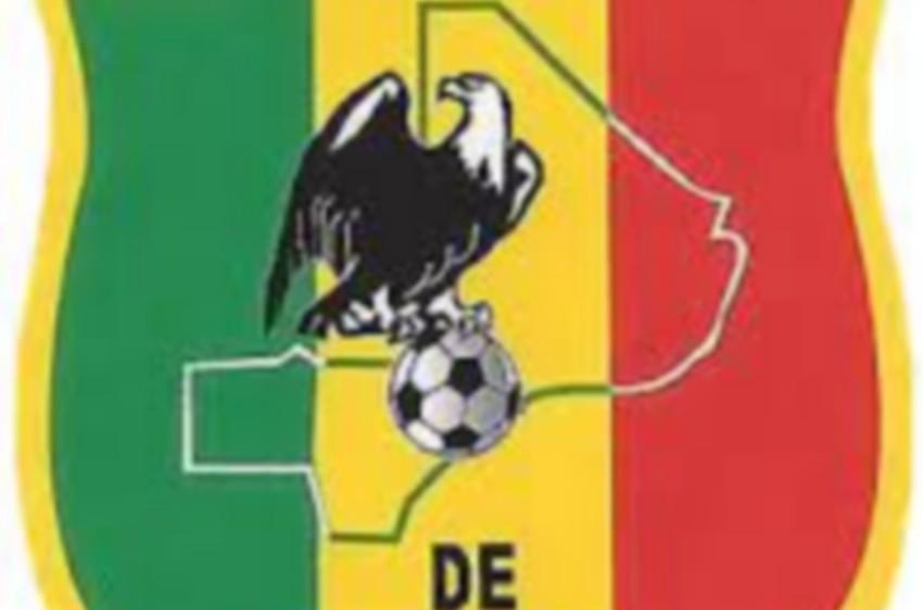 Football malien : Une guerre froide entre la FEMAFOOT et la ligue régionale de Ségou