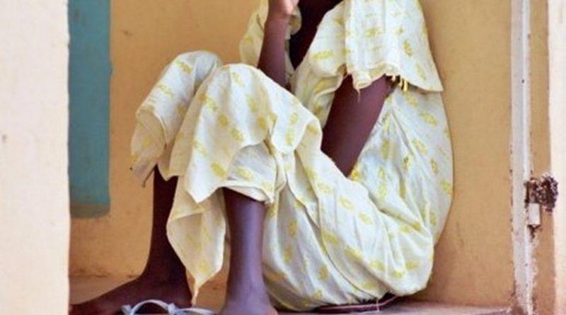 Fistule Obstétricale : cette maladie qui condamne des milliers de femmes à l'isolement social !